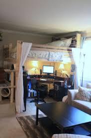 Bedroom Loft Ideas Loft Bed Ideas Phemas Com