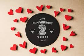 anniversary gift ideas for husband 2 year anniversary gift ideas for husband and 4 ways to select