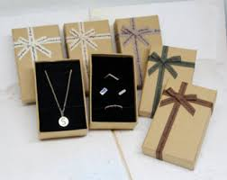 necklace boxes images Necklace box etsy jpg
