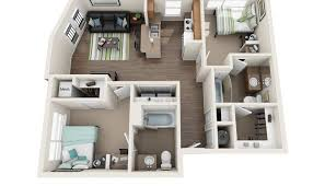 find floor plans by address 100 find floor plans by address bothell wa construction