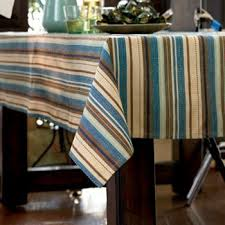 50 best tablecloths images on tablecloths lace and