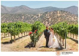 Monterey Wedding Venues Monterey County Wedding Venues U2013 Mini Bridal