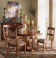tuscany dining room tuscan dining room set marceladick com