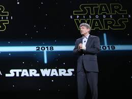new u0027star wars u0027 movie release dates business insider