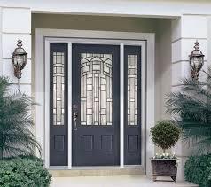 Steel Exterior Security Doors Doors Amazing Steel Exterior Doors Steel Entry Doors Roll Up