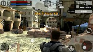 fl commando apk hacked frontline commando 3 0 2 apk no v