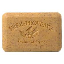 de provence pure vegetable anise soap extra extra large bath size