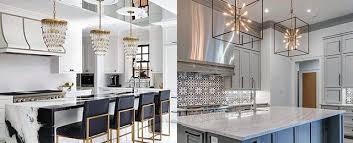 what is the best kitchen lighting top 50 best kitchen island lighting ideas interior light