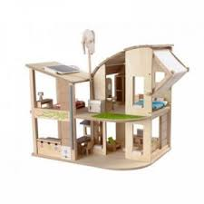terrific wooden doll house plans photos best interior design