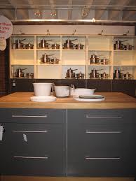 Ikea Kitchen Cabinet Legs Kitchen Ikea Cabinets Kitchen In Striking Best Ikea Kitchen