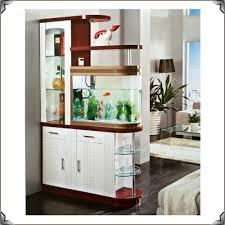 wooden living room cabinet divider wooden living room cabinet