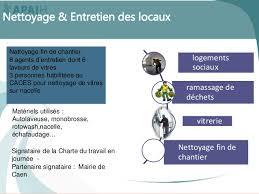 protocole nettoyage bureau présentation de nos activités économiques