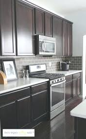 Designs Of Tiles For Kitchen - bath shower with oyster gray then pumice the difference can make