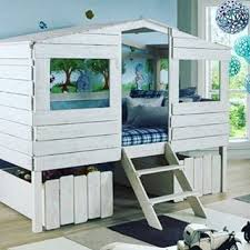 Bunk Beds Designs For Kids Rooms by Best 25 Cool Loft Beds Ideas On Pinterest Cool Beds For Kids