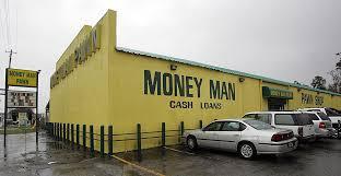 Value Pawn Winter Garden - money man pawn chain fetches 30m cash business postandcourier com