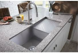 elkay kitchen faucet reviews astonishing elkay kitchen faucet reviews