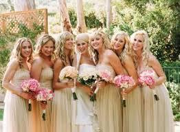 bridesmaid dress ideas the everything wedding wiki fandom