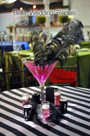 centerpiece rental wedding reception centerpieces wedding centerpiece rentals
