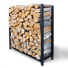 firewood racks firewood log rack log racks wood racks