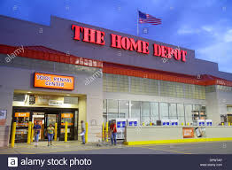 hardware store and home depot stock photos u0026 hardware store and