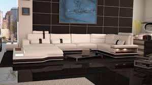 canapé famille nombreuse site canapés design canapés lits design