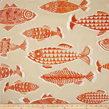 tommy bahama home decor fabric discount designer fabric fabric com