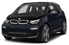bmw i3 prices reviews and new model information autoblog