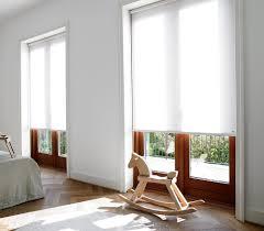 high end window blinds u2022 window blinds