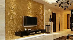 Perfect Ideas Decorating Ideas For Living Room Walls Tremendous - Designs for living room walls