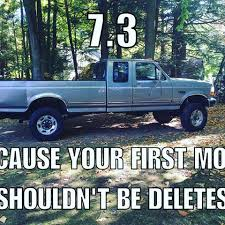 Diesel Memes - diesel truck memes diesel truck memes7 3 instagram photos and