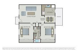 2 bedroom park model homes fp 150 12351f also park model homes