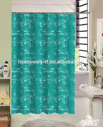 pvc folding shower curtain pvc folding shower curtain suppliers pvc folding shower curtain pvc folding shower curtain suppliers and manufacturers at alibaba com