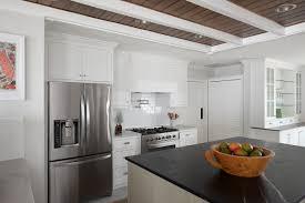custom kitchen cabinets island c and c cabinets custom kitchen cabinets ceiling panels