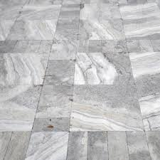 qdi silver travertine paver qdisurfaces