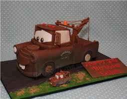 153 best disney pixar cars cake images on pinterest car cakes