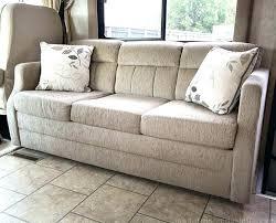 rv sofas for sale rv furniture for sale sofa bed beautiful magic bed inc rv furniture