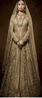 asian wedding dresses and indian clothing salwar kameez indian and