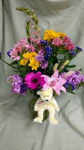 beaverton florist tualatin florist flower delivery by the flowering jade