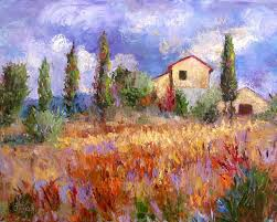 23 best tuscan color s images on pinterest tuscan colors color