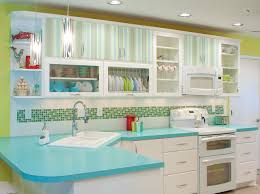 100 50s kitchen ideas 124 best kitchen energize images on