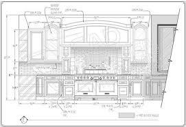 home design consultant home design consultancy services in mall road gurgaon sapras