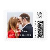 Save The Date Stamps Save The Date Stamps Save The Date Postage Us Custom Postage