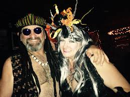 halloween city utah lisa wallace wolcott obituary salt lake city utah legacy com