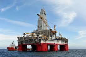 shell in talks with gazprom on yuzhno kirinskoye gas field