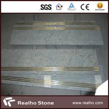 composite stair tread composite stair tread suppliers and