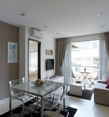 singapore apartments alexis plus apartments two bedrooms serviced apartments in singapore