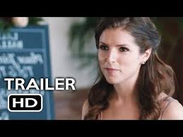 table 19 full movie online free watch table 19 2017 full movie online free in hd quality
