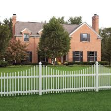 cheap front garden fencing home outdoor decoration