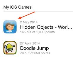 how to make doodle jump in gamesalad glossy icon in center welcome to the gamesalad forum