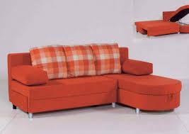 Ikea Childrens Sofa by Cute Figure Sofa Bed Single Australia Brilliant Sleeper Sofa